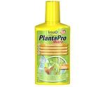 Удобрение Для Растений Tetra (Тетра) PlantaPro Micro с Микроэлементами и Витаминами 250мл 240544