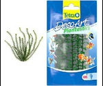 Растение Tetra (Тетра) Для Аквариума XXL Элодея 606135