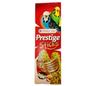 Палочки Для Волнистых Попугаев Versele-Laga (Верселе-Лага) Яйцо+Ракушечник