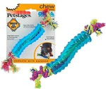 Игрушка Для Собак Мелких Пород Petstage (ПетСтейдж) Мини Орка-Палочка 18см 236
