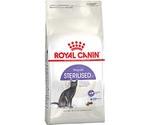 Сухой Корм Royal Canin (Роял Канин) Feline Health Nutrition Sterilised 37 Для Стерилизованных Кошек 400г+160г в Подарок!