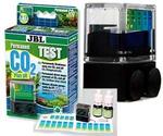 Тест На Кислотность и Диоксид Углерода Jbl CO2/pH Permanent Test-Set в Пресноводном Аквариуме Jbl2539200