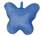 Распылитель Для Аквариума Triton (Тритон) Бабочка Малая 5*4,5см А-109