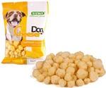 Лакомство Для Собак TitBi (Титбит) Сырные Шарики Классические Cheeserdog 30г