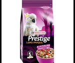 Корм Для Крупных Австралийских Попугаев Versele-Laga (Верселе-Лага) Prestige Premium Australian Parrot Loro Parque Mix 1кг