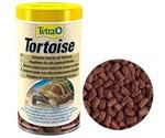 Корм Для Черепах Tetra (Тетра) Tortoise Для Сухопутных Черепах 250мл 149465