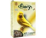 Корм Fiory (Фиори) ORO MIX Canary Superpremium Для Канареек 400г