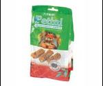 Лакомство TiTbit (Титбит) Колбаски Petini Индейка 60г Пакет