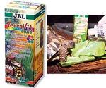 Витамины Для Террариумных Животных Jbl TerraVit Fluid Мультивитамины 50мл Jbl7103200