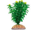 Растение Для Аквариума Triton (Тритон) Пластмассовое 1335 13см