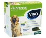 Пребиотик Для Собак Viyo (Вайо) Reinforces Natural Defense Adult 30мл 1шт (1*7)