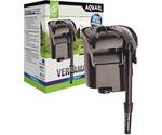 Фильтр Для Аквариума Внешний Aquael (Акваэль) Versamax Mini FZN Навесной 113175