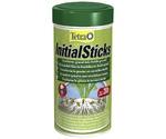 Удобрение Для Аквариумных Растений Tetra (Тетра) Initial Sticks 200г 246201