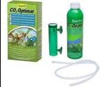 Набор Tetra (Тетра) Plant CO2-Optimat Для Аквариумных Растений 735668