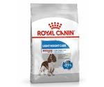 Сухой Корм Royal Canin (Роял Канин) Size Health Nutrition MEDIUM Light Для Собак Средних Пород с Избыточным Весом (Диетический) 3,5кг