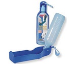 Бутылочка Для Воды Для Собак Hagen (Хаген) Dogit H2O GO 750мл 73472