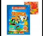 Корм Для Рыб Dajana Pet (Даяна Пет) Tropica Basic Flakes Хлопья Для Декоративных Рыб 80мл 13г Дп-006