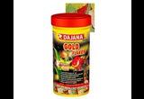 Корм Для Рыб Dajana Pet (Даяна Пет) Gold Flakes Хлопья Для Золотых Рыб 500мл Дп-009