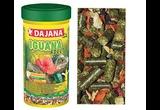 Корм Для Рептилий Dajana Pet (Даяна Пет) Iguana Adult Для Игуан 500мл Дп-132