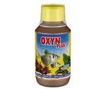 Препарат Для Аквариума Dajana Pet (Даяна Пет) Oxyn Plus Для Увеличения Содержания Кислорода в Воде 100мл Дп-159