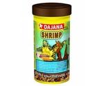 Корм Для Водных Черепах Dajana Pet (Даяна Пет) Shrimp 250мл Дп-114