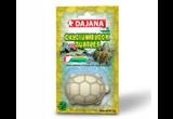 Препарат Для Водных Черепах Dajana Pet (Даяна Пет) Блоки с Кальцием Calcium Block For Turtles 50г Дп-233