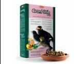 Корм Padovan (Падован) Granрatee Fruits Для Насекомоядных Птиц с Фруктами 1кг