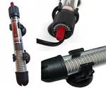 Терморегулятор Для Аквариума Xilong (Силонг) Ат-700 200вт Стеклянный