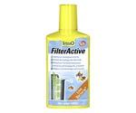 Кондиционер Для Аквариумной Воды Tetra (Тетра) FilterActive Для Биологической Среды 100мл 247031