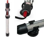 Терморегулятор Для Аквариума Xilong (Силонг) Ат-700 300Вт Стеклянный
