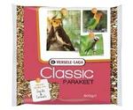 Корм Для Средних Попугаев Versele-Laga (Верселе-Лага) Classic Parakeet 500г (1*1)