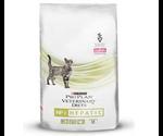 Лечебный Сухой Корм ProPlan (ПроПлан) Veterinary Diets Hepatic HP Для Кошек При Заболевании Печени 1,5кг (1*1)