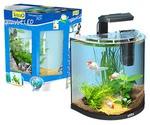 Аквариумный Комплекс Tetra (Тетра) AquaArt Goldfish 30л 40*25*40см Полумесяц 236875
