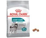 Сухой Корм Royal Canin (Роял Канин) Для Собак Крупных Пород Для Защиты Суставов Size Health Nutrition MAXI Joint Care 3кг