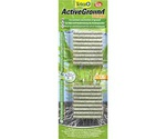 Удобрение Для Растений Tetra (Тетра) Active Ground Sticks 2*9шт 245884