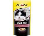 Витамины Для Кошек Gimpet (Джимпет) Malt-Kiss Для Вывода Шерсти 40г 7301