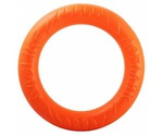 Игрушка Для Собак Малых Пород Doglike (Доглайк) Кольцо Малое Оранжевый 20см