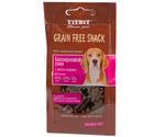 Лакомство Для Собак Titbit (ТитБит) Grain Free Снек Беззерновой Индейка 100гр