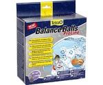 Наполнитель Для Фильтра Tetra (Тетра) Balance Balls Proline 880мл 246089