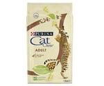 Сухой Корм Cat Chow (Кэт Чау) Для Кошек Утка Adult Duck 1,5кг (1*8)