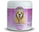 Кондиционер Для Собак Bio-Groom (Био-Грум) Super Cream Концентрат 473г