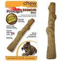 Игрушка Для Собак Petstages (ПетСтейдж) Dogwood Палочка Деревянная 13см 216