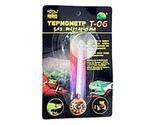 Термометр Для Террариума Triton (Тритон) Т-06 Стеклянный