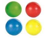 Игрушка Для Кошек IPTS Мяч Резиновый Литой 4см 625501