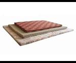 Матрац Мебельная Ткань 120*80*3см 75083