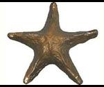 Грот-З Звезда Малая Зарк00006