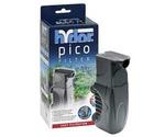 Фильтр Внутренний Для Аквариума Hydor Pico До 20-45л 350л/ч