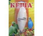 Панцирь Каракатицы Кеша Для Декоративных Птиц 15г