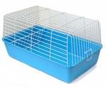 Клетка Для Кроликов 60*36*32см R-1
