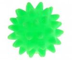Игрушка Для Собак BraVa (Брава) Мяч с Шипами 6,5см 2533869 (1*12)